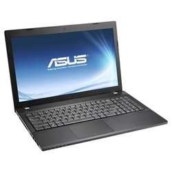 "asus p55va (core i3 3120m 2500 mhz/15.6""/1366x768/4096mb/500gb/dvd-rw/intel hd graphics 4000/wi-fi/bluetooth/dos)"