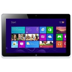 Acer Iconia Tab W511 64Gb :::