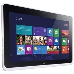 acer iconia tab w511 32gb