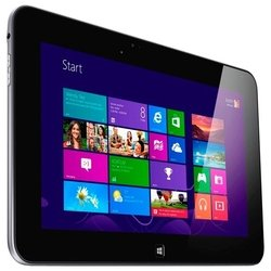 DELL XPS 10 Tablet 64Gb :::