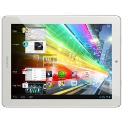 archos 97 platinum hd 8gb (�����) :