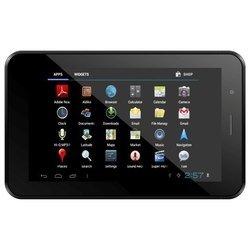 iRu Pad Master M702G 1Gb 8Gb SSD 3G (черный)