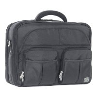 tenba skooba checkthrough briefcase