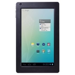 ��������� 3q q-book el72b 512mb 4gb