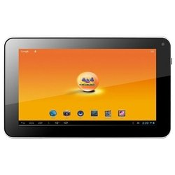 Viewsonic ViewPad 70N Pro