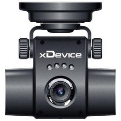 xdevice blackbox-47g