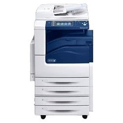 ��������� xerox workcentre 7220t