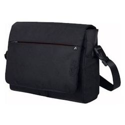 asus streamline messenger (������)
