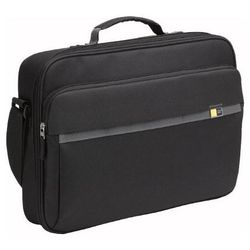 case logic laptop case 16