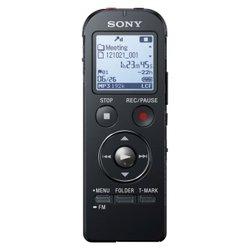 Sony ICD-UX532 (черный)