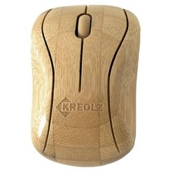 kreolz wmc781 yellow usb