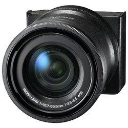 Ricoh A16 24-85mm f/3.5-5.5