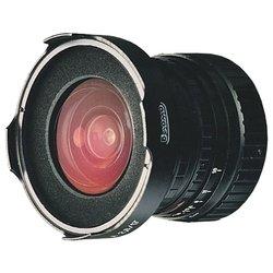 БелОМО MC 17mm f/2.8 M42x1