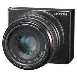 Ricoh A12 50 mm f/2.5 Macro