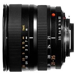 Leica Vario-Elmar-R 21–35 mm f/3.5-4 Aspherical