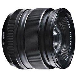 Fujifilm XF 14mm f/2.8