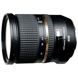 Объектив Tamron SP 24-70mm F/2.8 Di VC USD (байонет Nikon F)