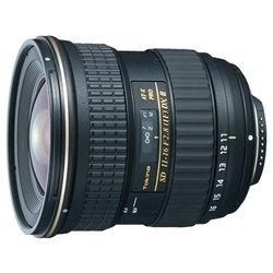 Tokina AT-X 116 Pro DX II Nikon F