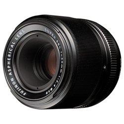 Объектив Fujifilm XF 60MMF2.4 R MACRO (байонет X-Mount)