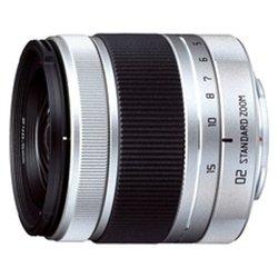 Pentax Q 5-15mm f/2.8-4.5 Standard Zoom (Pentax-02)