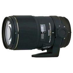 Sigma AF 150mm f/2.8 EX DG OS HSM APO Macro Canon EF