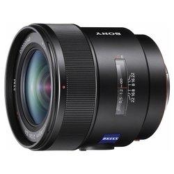 Sony Carl Zeiss Distagon T* 24mm f/2.0 ZA SSM (SAL-24F20Z)