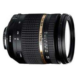Объектив Tamron SP AF 17-50mm F/2,8 XR Di II LD VC Aspherical (IF) (байонет Canon EF-S)