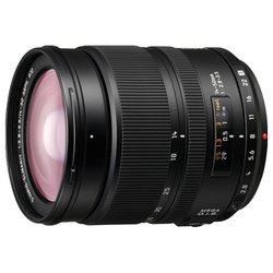 Panasonic 14-50mm f/2.8-3.5 OIS.(L-ES014050)