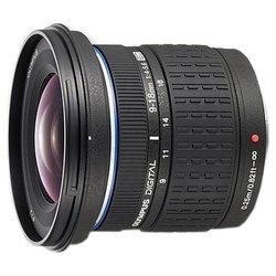 Olympus ED 9-18mm f/4.0-5.6