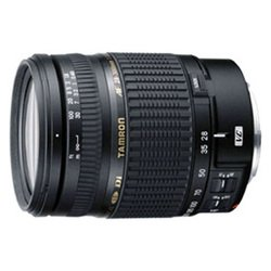 ��������� �������� tamron af 28-300mm f/3.5-6.3 xr di vc ld aspherical (if) macro (������� canon ef)