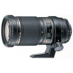 Tamron SP AF 180mm F/3.5 Di LD (IF) 1:1 Macro Nikon F