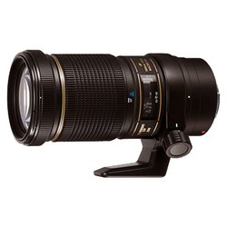Tamron SP AF 180mm F/3.5 Di LD (IF) 1:1 Macro Minolta A