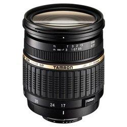 Объектив Tamron SP AF 17-50mm F/2.8 XR Di II LD Aspherical (IF) (байонет Nikon F)