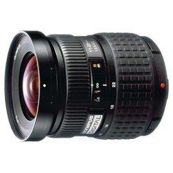Olympus 11-22mm f/2.8-3.5
