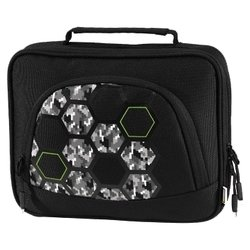���� hama aha notebook-bag 10.2