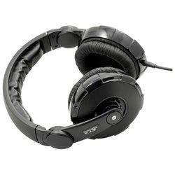 Jet.A DJ-01