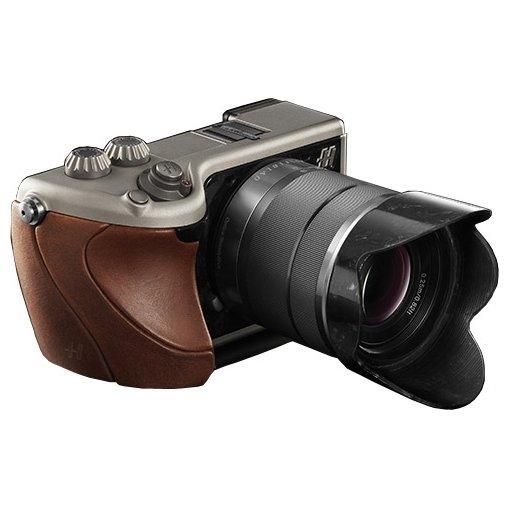 Hasselblad lunar купить ремонт цифрового фотоаппарата в алматы