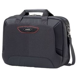 samsonite v37*003