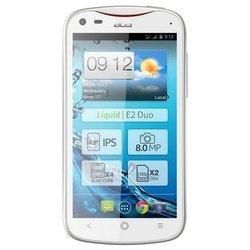 Acer Liquid E2 (белый) :::