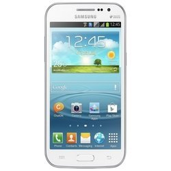 samsung galaxy win gt-i8552 (�����) :::