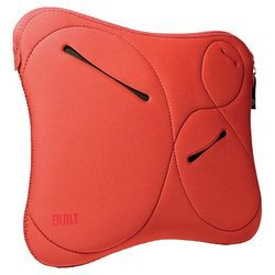 built cargo laptop sleeve 14-15