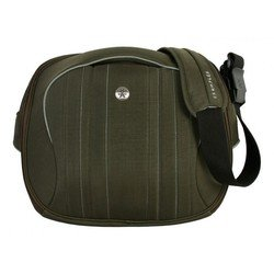crumpler gentleman farmer xl