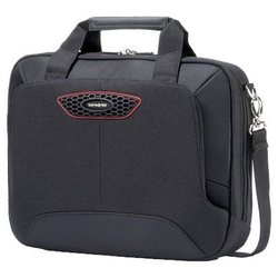 samsonite v37*002