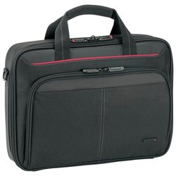 Targus Laptop Case - S (CN313(-50) v1) (черный)