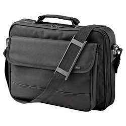 trust notebook carry bag bg-3450p