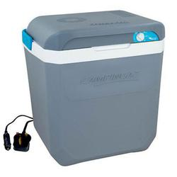 Campingaz Powerbox Plus 24 (серый)