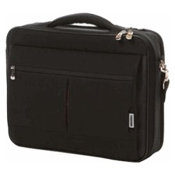 toshiba business cary case 17