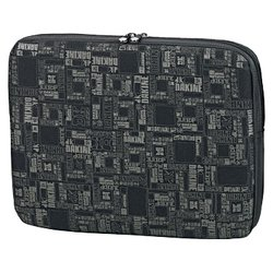 ��������� dakine laptop sleeve small