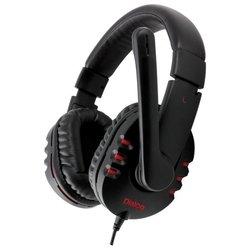 Dialog HS-A30MV (черный)
