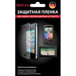�������� ������ ��� Samsung Galaxy S4 i9500 / i9505 Red Line (�������)